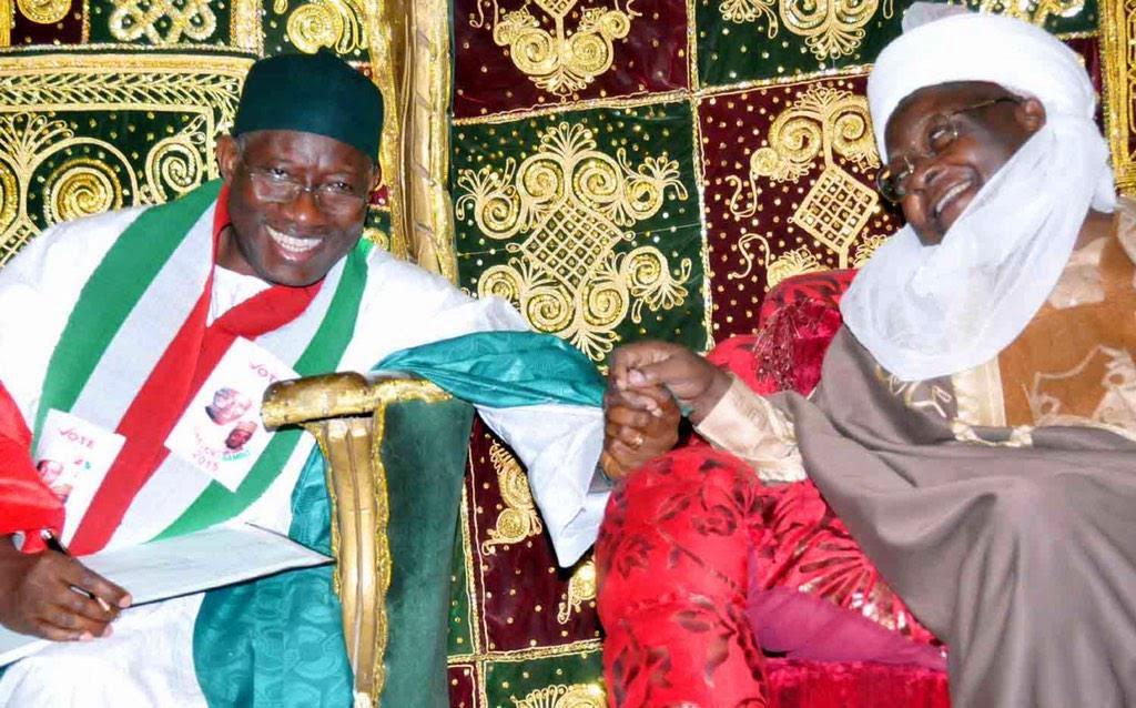 jonathan visits 50 emirs