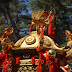 Japanische Matsuri (Festivals)