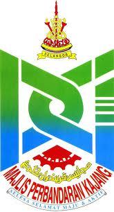 Jawatan Kosong Majlis Perbandaran Kajang (MPKj) - 17 Disember 2012