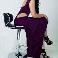Charmi latest stills from prema oka maikam movie