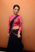 Diksha panth sizzling in saree-thumbnail-35