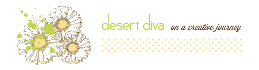 desert diva