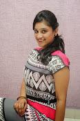 Priya glamorous photos gallery-thumbnail-13