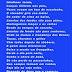 Poesias Desoras