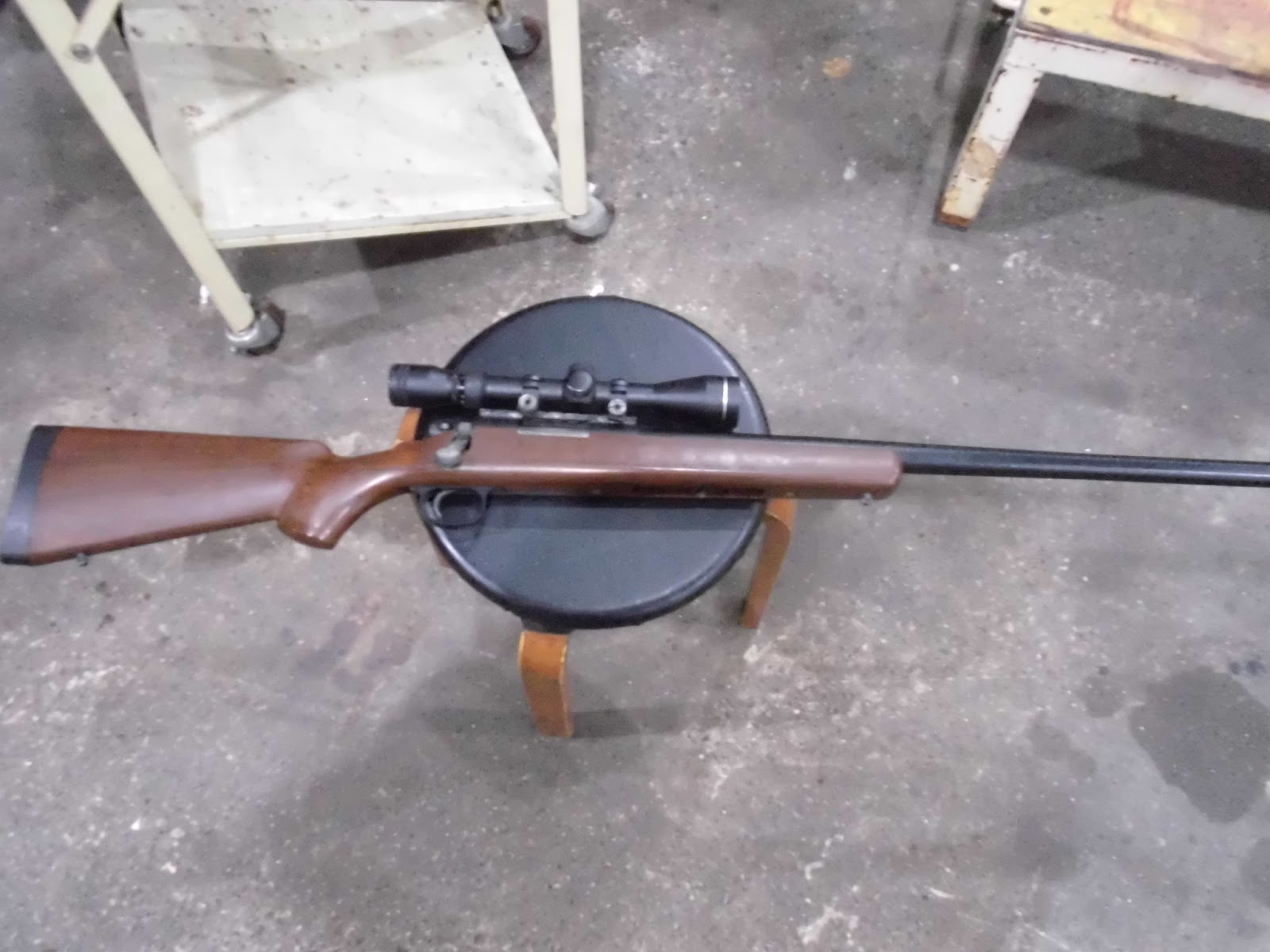 VSR-10