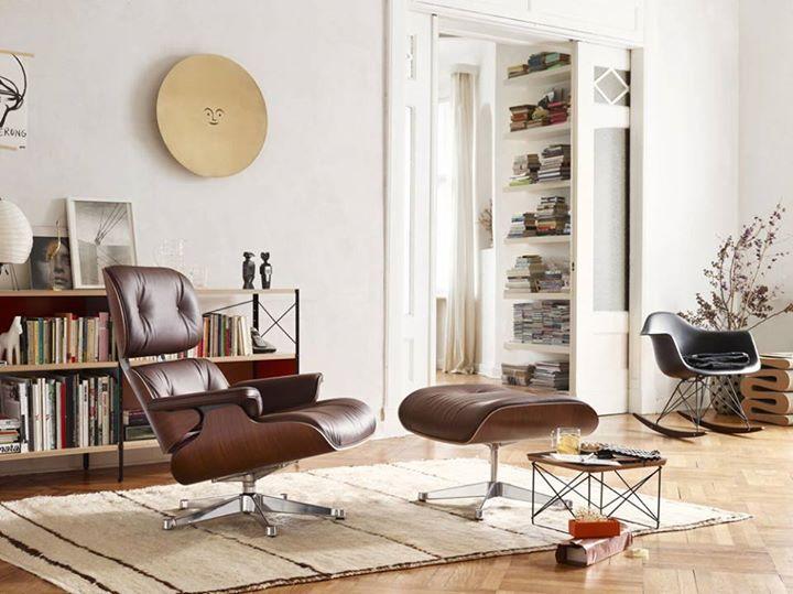 se de ser considerada uma das melhores lojas de design de interiores