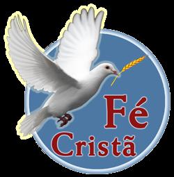 Ministério Fé Cristã
