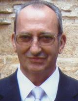 Daniel Garzón Luna