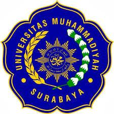 LOGO UMSurabaya