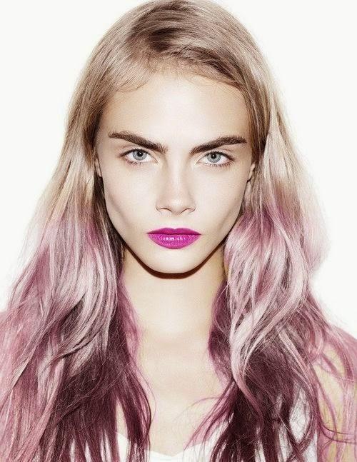 Haarkleuren Loreal