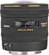 Lensa untuk canon EOS 600D