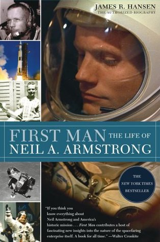 neil armstrong flies to the moon and back Neil armstrong, history's most famous space traveler, learned to fly at a young age and loved it he honed his flying skills in the cockpit of a jet fighter during the korean war and ultimately took mankind's first step on the moon.