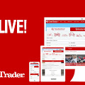 Cycletrader.com CycleTrader com Launches