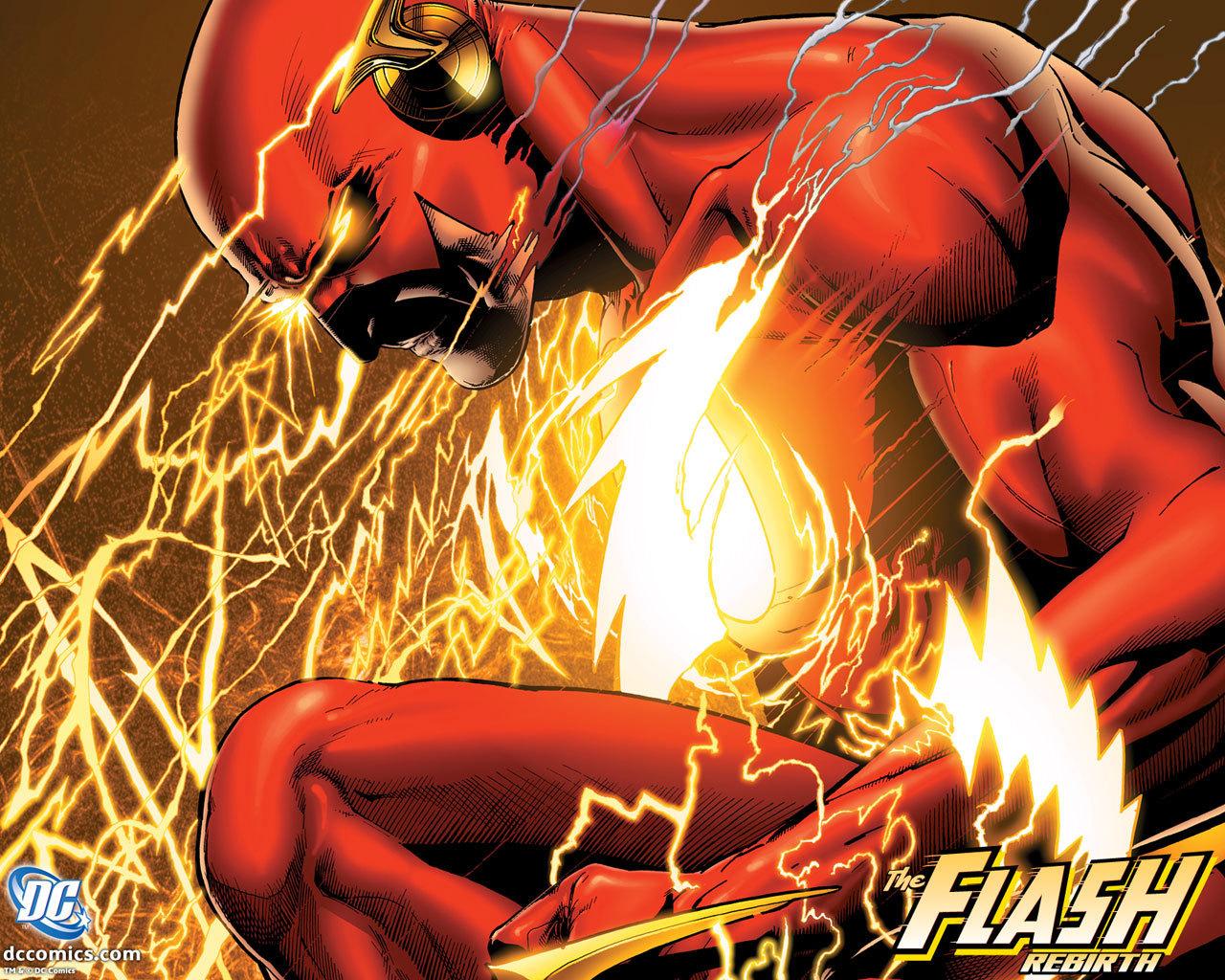 http://1.bp.blogspot.com/-Pw5h_D3A3uw/T2ZWhGz9IgI/AAAAAAAAAFw/ZkrkucaT_Zw/s1600/1280_Flash_the_Rebirth_dc_comics.jpg