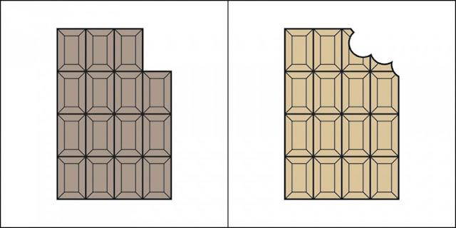 Espertas ilustrações mostram como as pessoas podem fazer coisas simples de formas diferentes