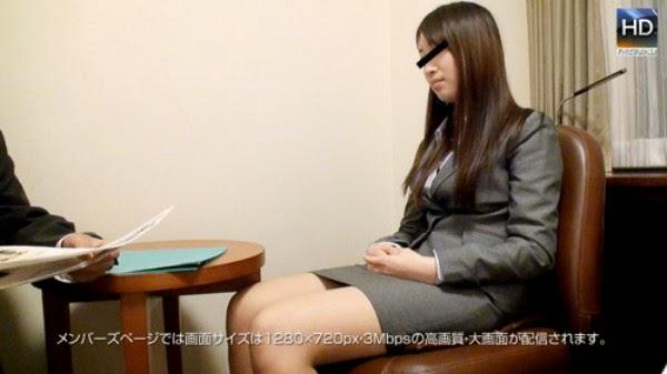 Mesubuta 150508_946 – Shizuka Ishida