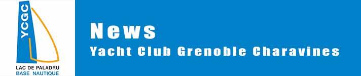 News YCGC