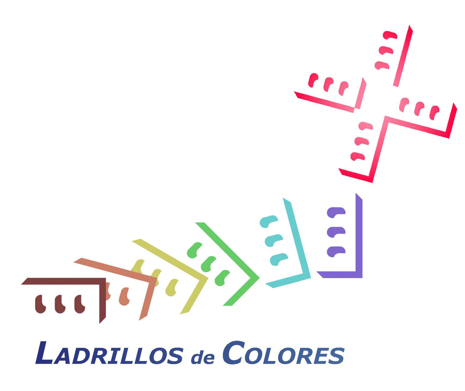 Cursillos de cristiandad sevilla no oficial ladrillos - Ladrillos de colores ...