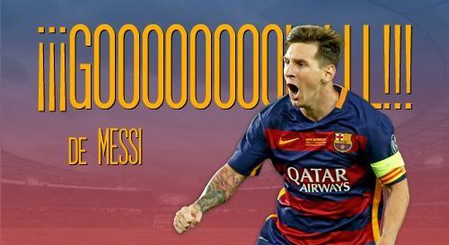 Lionel Messi - FC Barcelona, 2017-2018