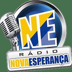 RADIO NOVA ESPERANÇA