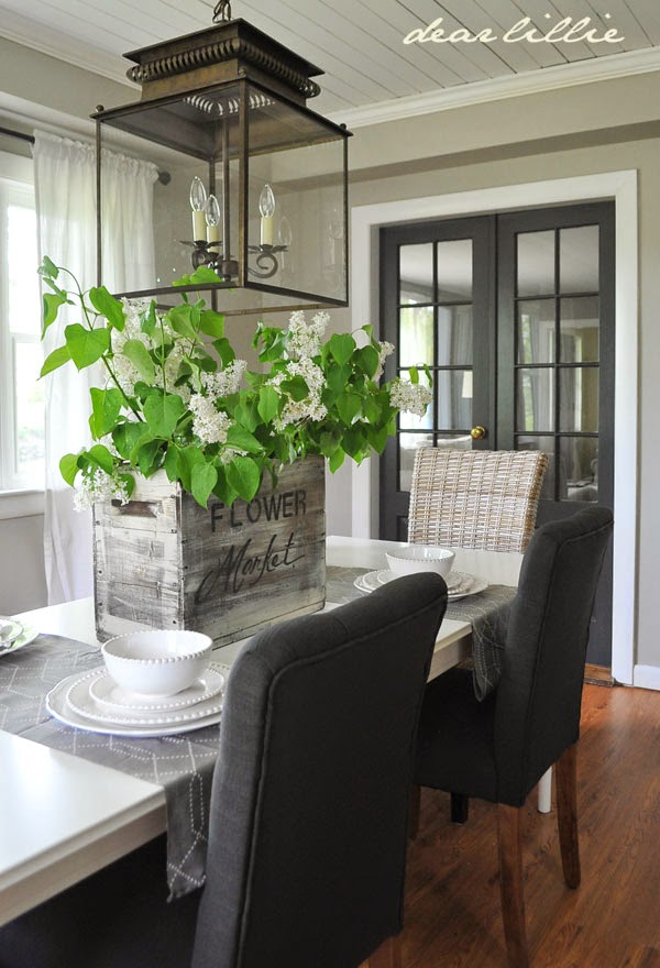 http://dearlillieblog.blogspot.com/2014/06/jasons-kitchen-and-dining-room-and-our.html