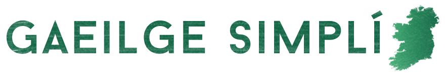 Gaeilge Simplí