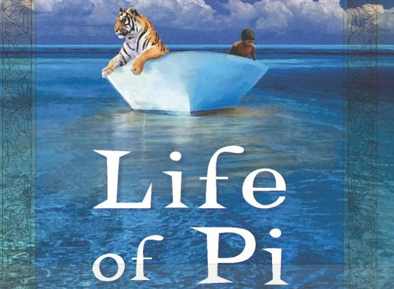 Awesome big fish life of pi for Life of pi main character