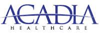 acadiahealthcare.com