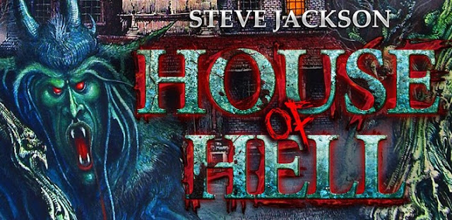 House Of Hell v1.0.1.0 APK
