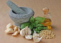 Medicina Popular - Tradicional - Folk