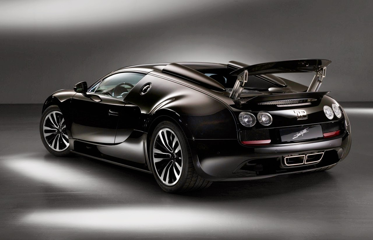 bugatti veyron grand sport vitesse jean bugatti the latest bugatti legends car is a voiture. Black Bedroom Furniture Sets. Home Design Ideas