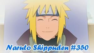 Naruto Shippuden 350