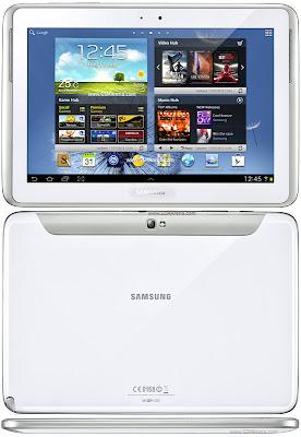 www.malangtekno.com/2012/08/tablet-samsung-galaxy-note-101-n8000.html