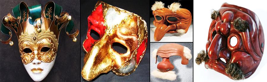 Слуга из комедии масок 8 букв сканворд