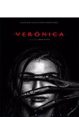 Verónica (2017) BDRip 1080p Español Castellano AC3 5.1 / Español Castellano DTS 5.1
