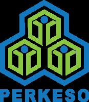 Jawatan Kerja Kosong Pertubuhan Keselamatan Sosial (PERKESO) logo www.ohjob.info september 2014
