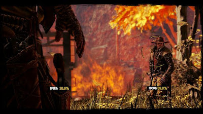 Download Call of Juarez: Gunslinger-Black Box Pc Game