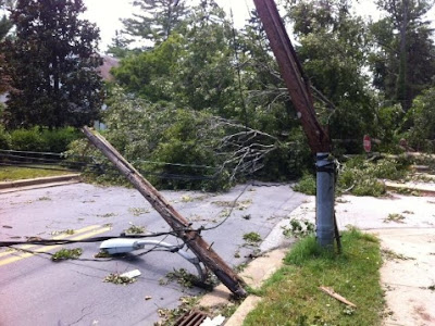 Maryland_storm_photo_recent_natural_disasters