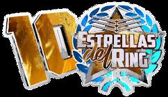 Visita nuestro canal en You Tube de Estrellas del Ring
