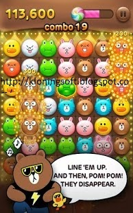 Line Pop 1.3.3 Apk For Android