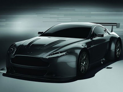new sports cars 2012. Aston Martin Sports Cars 2012