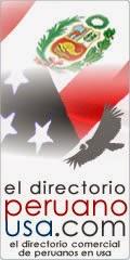 El directorio Peruano
