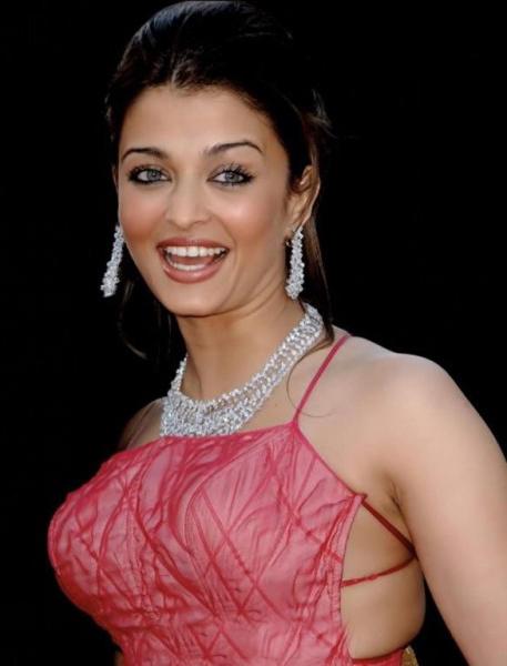 Aishwarya Rai Nude Boobs Porn Videos Pornhubcom