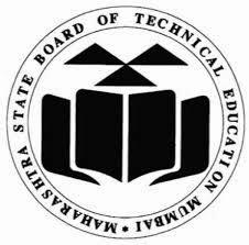 MSBTE Hall Ticket Summer 2015 Diploma exam