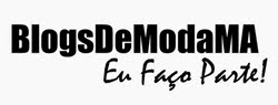 #EuFaçoParte