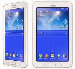 Lowest Price : Samsung Galaxy Tab 3 Galaxy Tab 3 Neo SM-T111- 7″ Tablet (White) for Rs.10341 Only @ ebay
