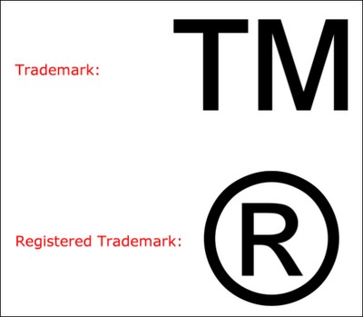 how to buy a trademark from someone