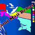 Mengapa Orang Papua Ingin Merdeka?