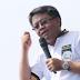 Presiden PKS Datang di Muswil, Buat Kader Tambah Semangat