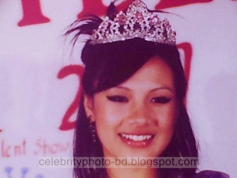 Sexy+Miss+Teen+Nepali+Actress+Ayusha+Kark's+New+Unseen+Photos+2014 2015011